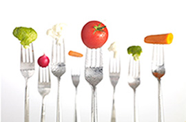 discover healthy eating with nutrition control systems